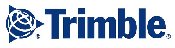 trimble-logo